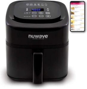 Nuwave Air Fryer value for money