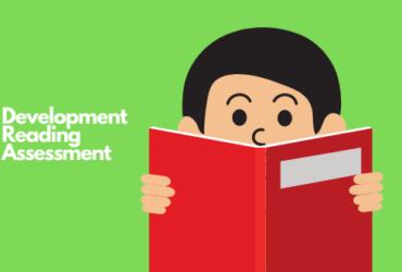 Development reading assessment