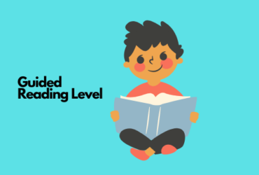 Guided Reading Level P Score Card