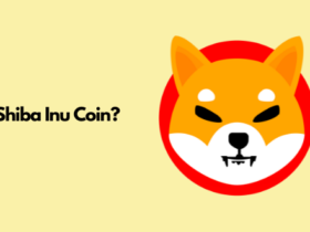 Shiba Inu Coin Best Meme Coin
